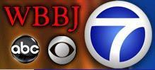 WBBJ TV 7 Jackson