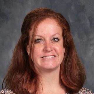 Kelly Pappas's Profile Photo