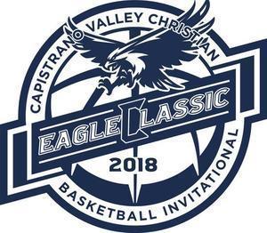 Eagle Classic logo.jpeg