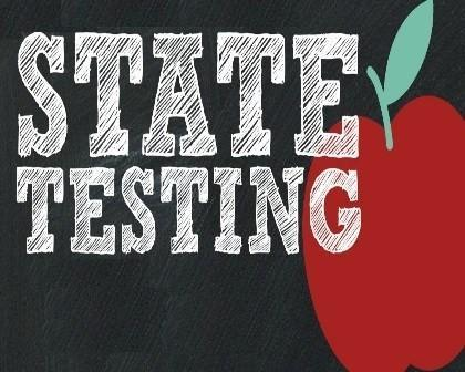 HAWAII STATE TESTING Featured Photo