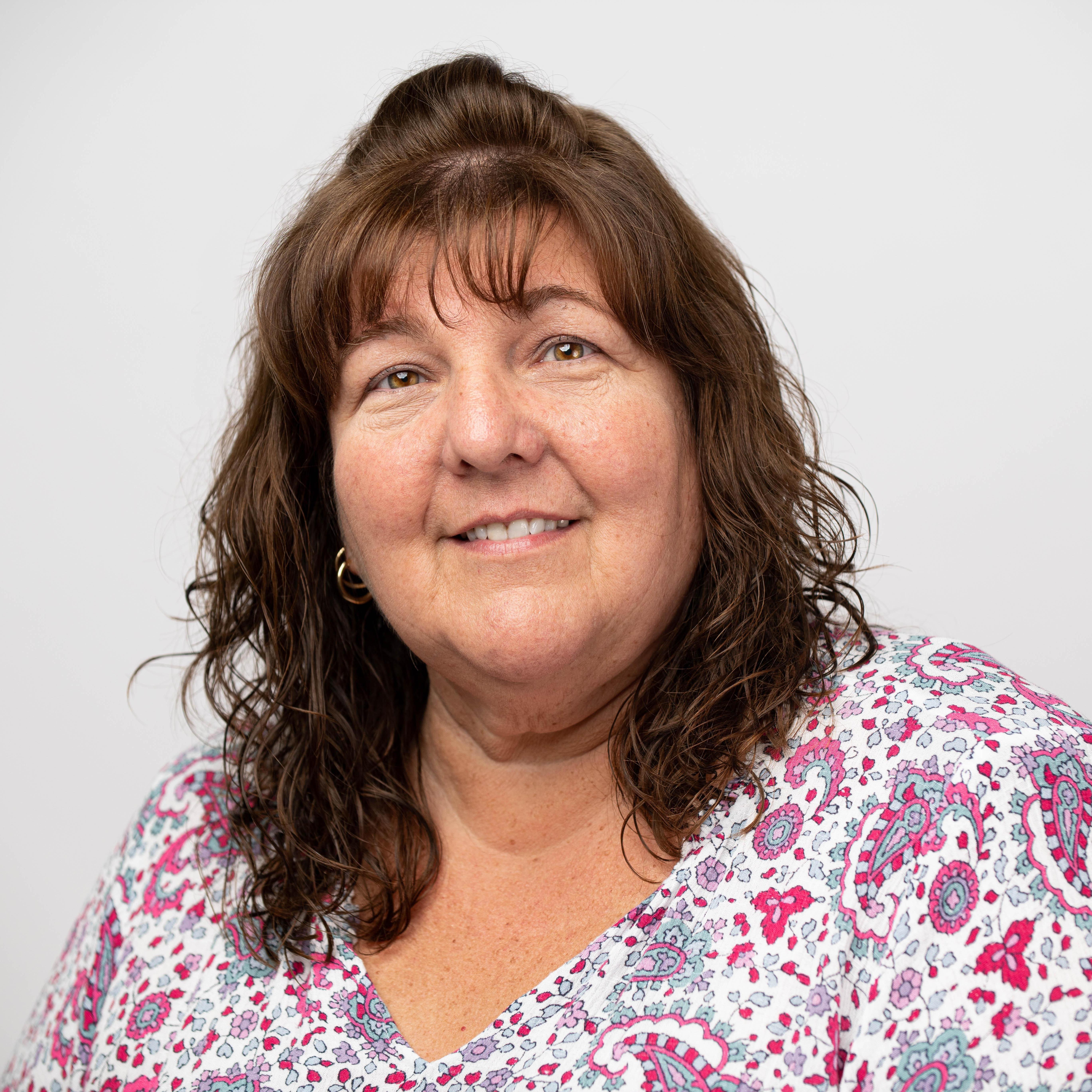 Lori Beltran's Profile Photo
