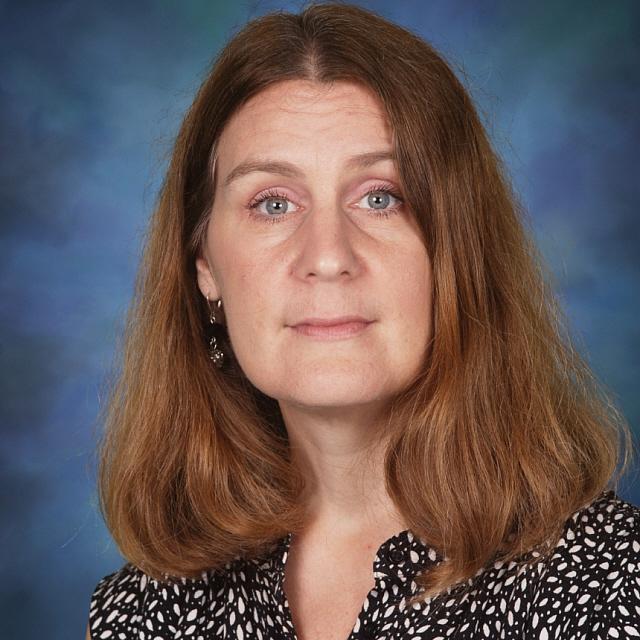 Kathryn Locheed's Profile Photo