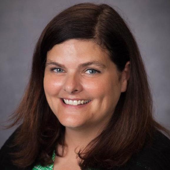 Amy Varnon's Profile Photo