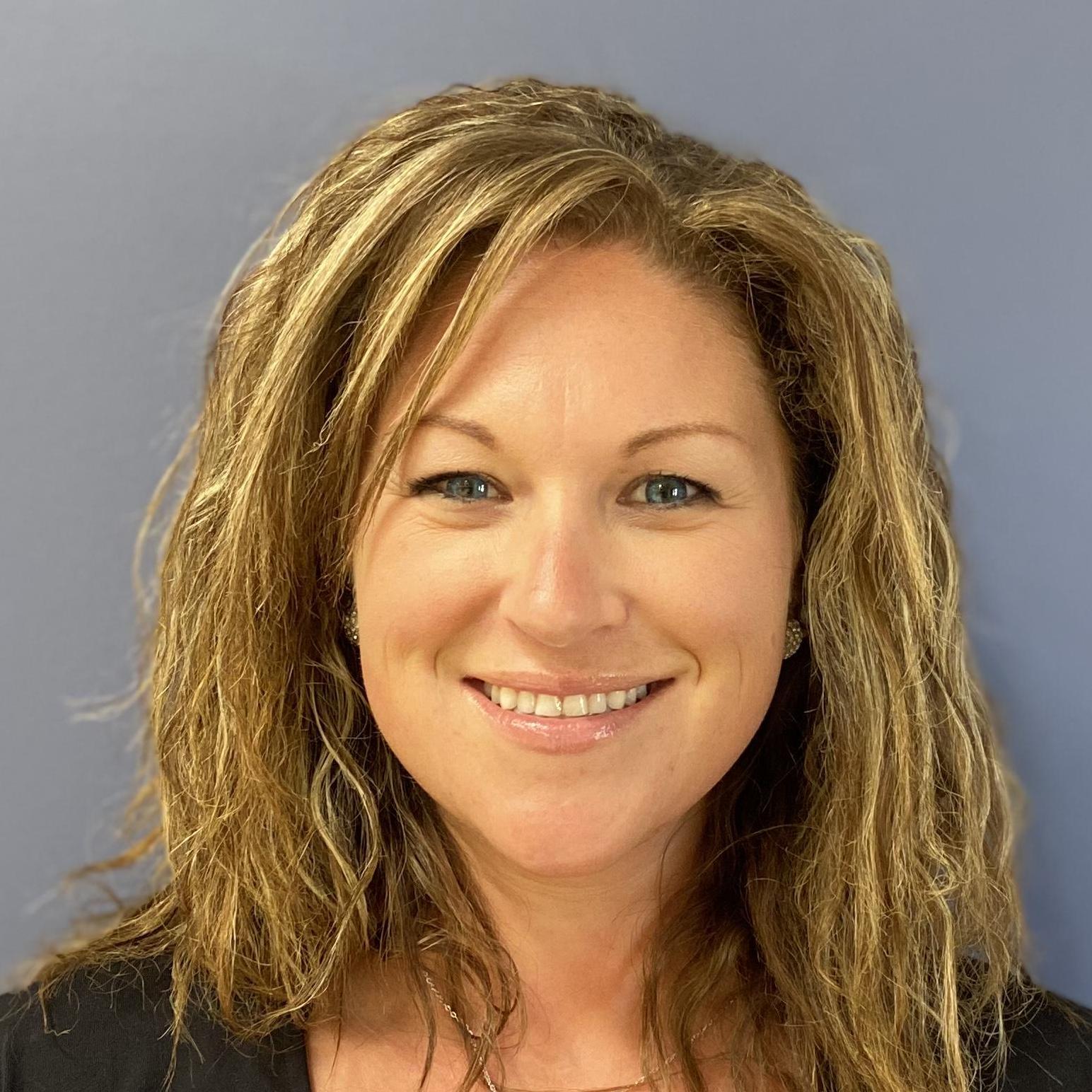Stephanie Wolfe's Profile Photo