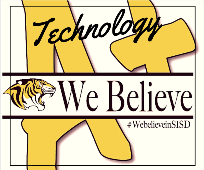 SHS Technology Roll-out - August 13th & 14th! Featured Photo