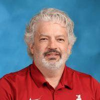 David Dillard's Profile Photo