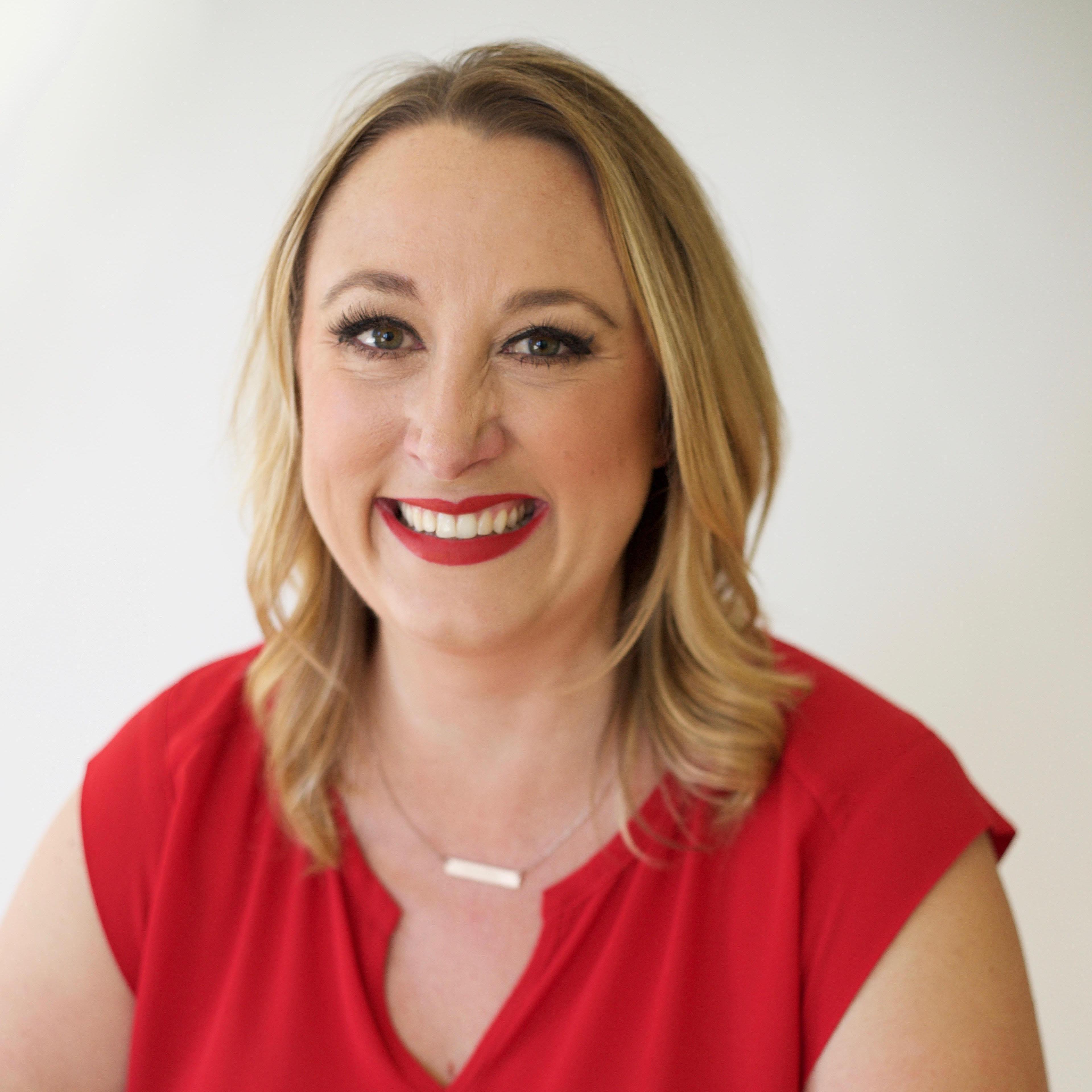 Julia Hill's Profile Photo