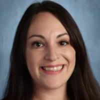 Emily Bradshaw's Profile Photo