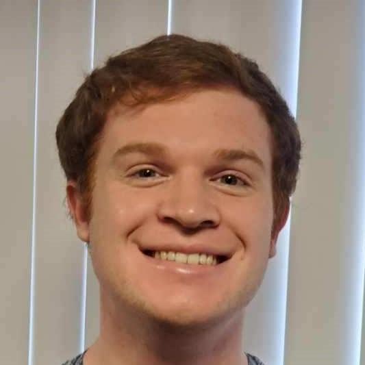 Garrett Bitters's Profile Photo
