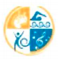LGS Rec logo