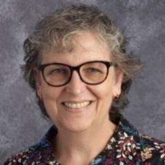 Joan Norton's Profile Photo
