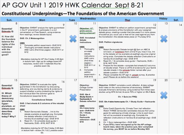 AP HWK Cal. 9.8-9.21.19.png