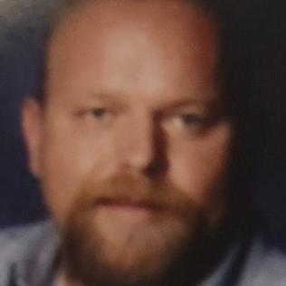 Adam Auksztulewicz's Profile Photo