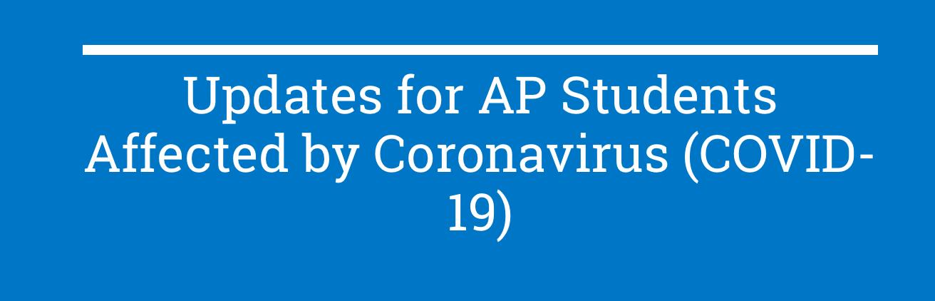 AP Info