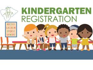 K Registration.png