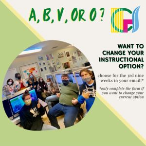 Q3 Want to change your instructional option_ (1).png