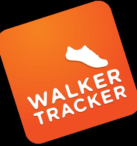 Walker Challenge