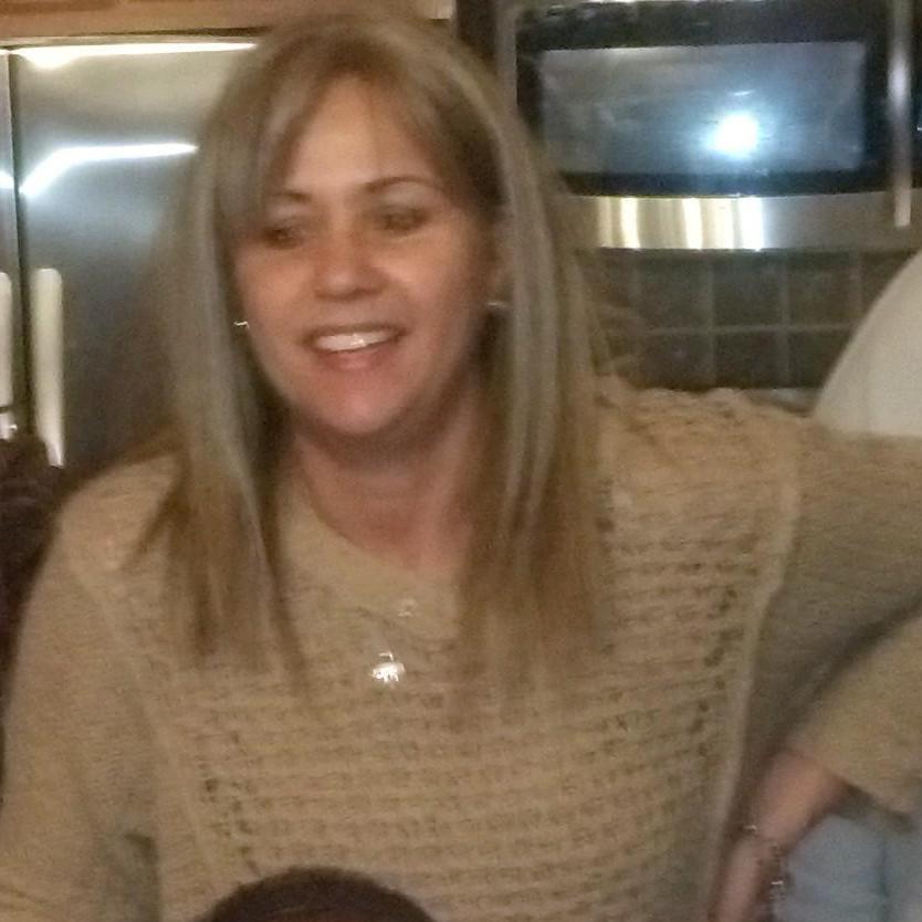 Julie Pulvino's Profile Photo