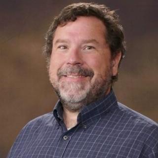 Warner Dunlap's Profile Photo