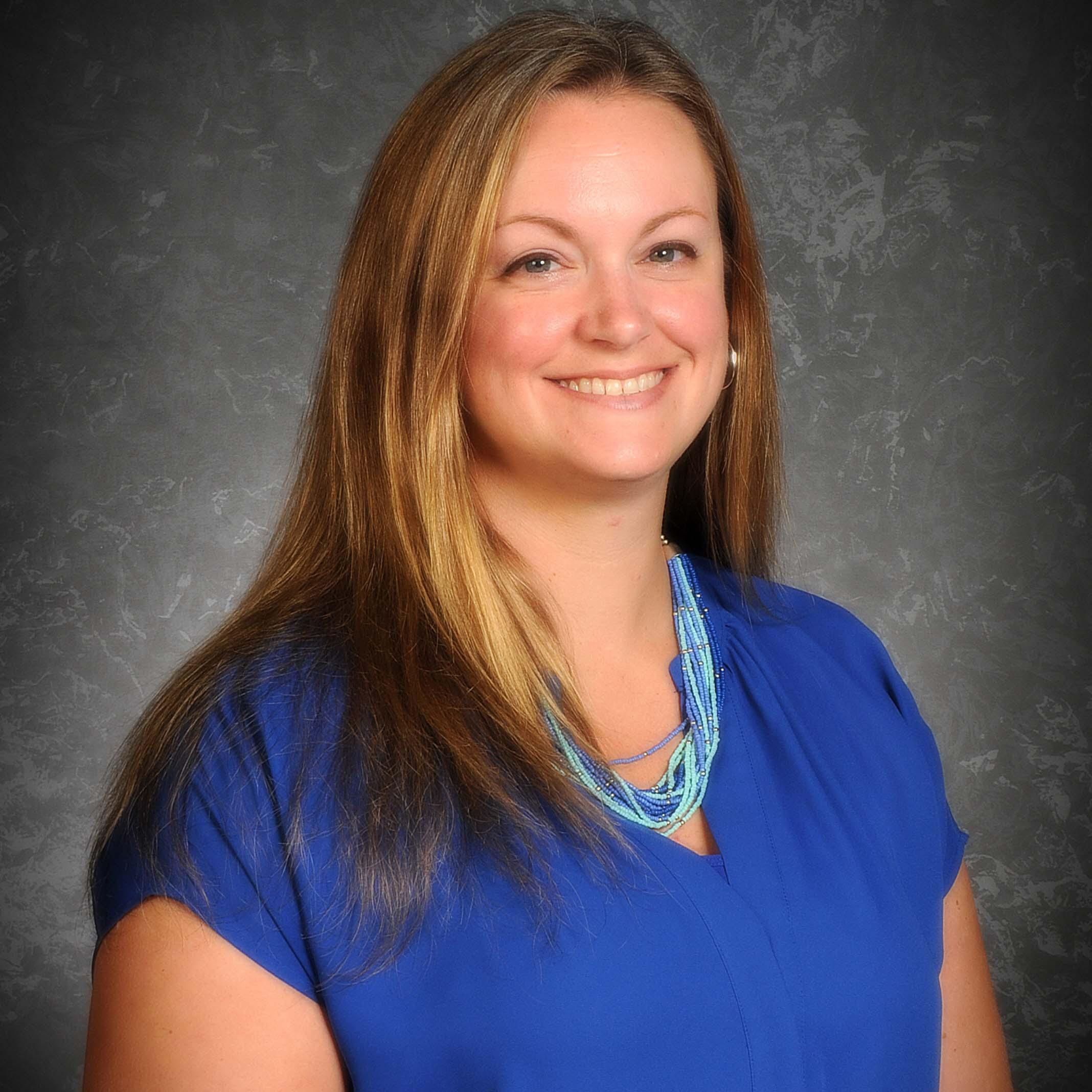 Erika Kaiser's Profile Photo