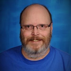Dale Shaver's Profile Photo