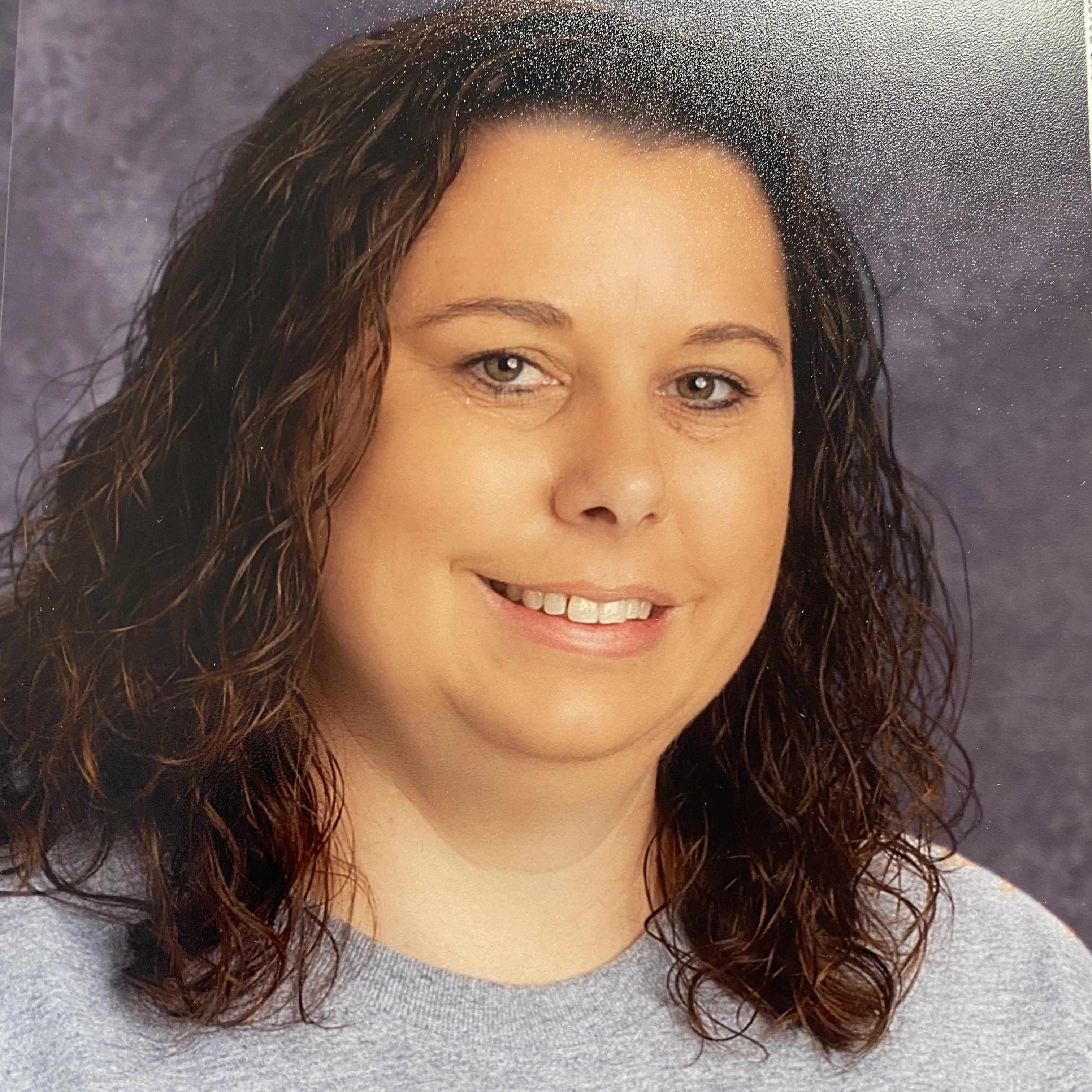 Stephanie Fancher's Profile Photo