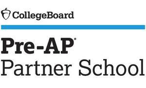 pre-ap-partner-schools-badge-partner.jpg