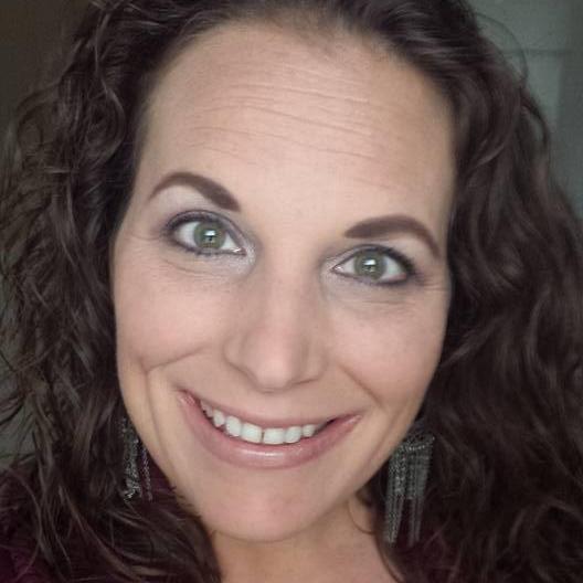 Rachel Houston's Profile Photo