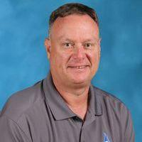 Jimmy Kinard's Profile Photo