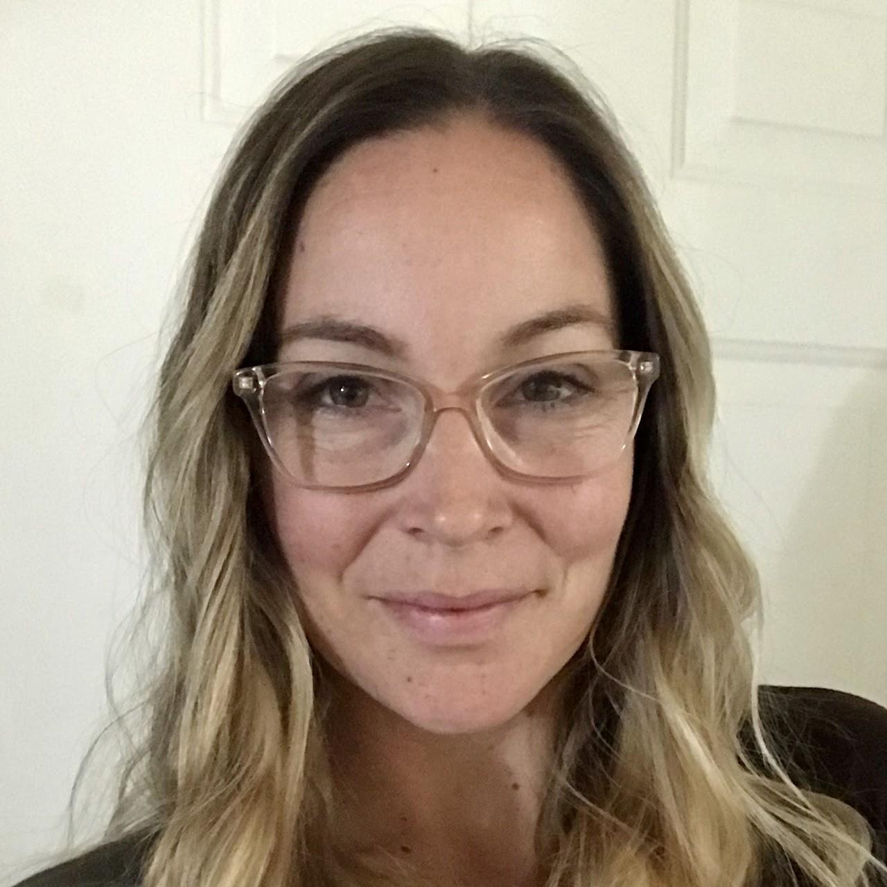 Tammy Ligon's Profile Photo
