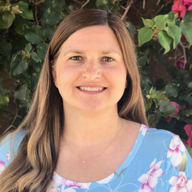 Denise Lepard's Profile Photo