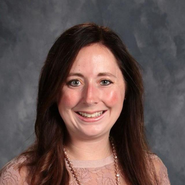 Alexandria Haley's Profile Photo