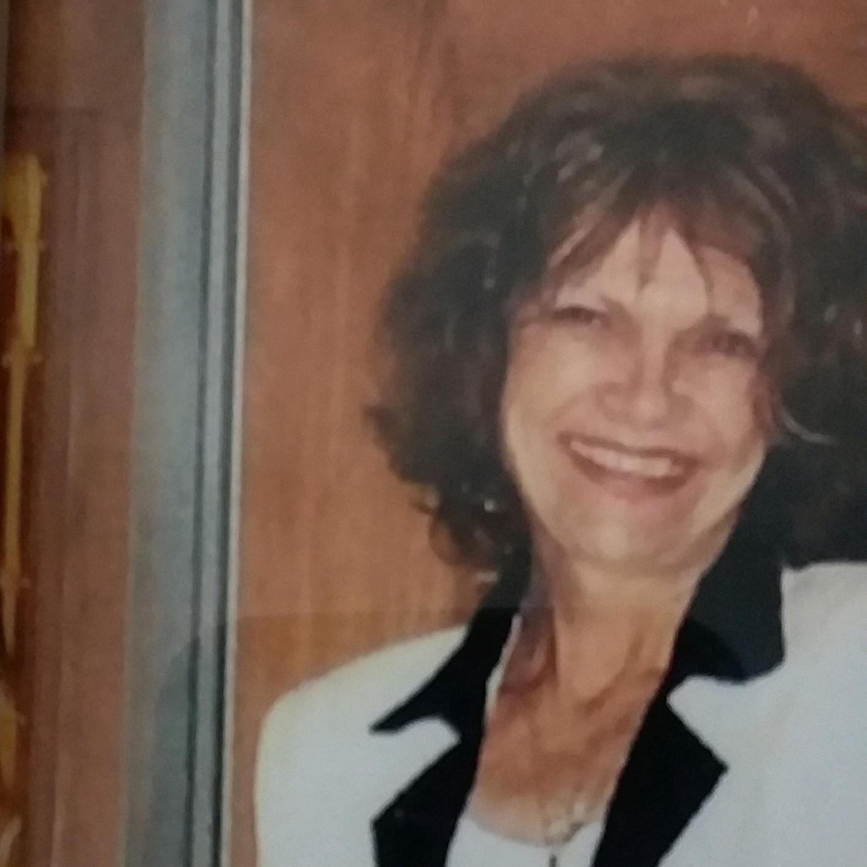 Karen Wilson's Profile Photo