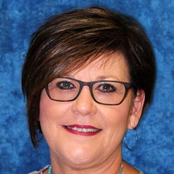 Brenda Brantley's Profile Photo