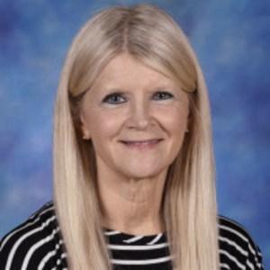 Lisa Gallik's Profile Photo