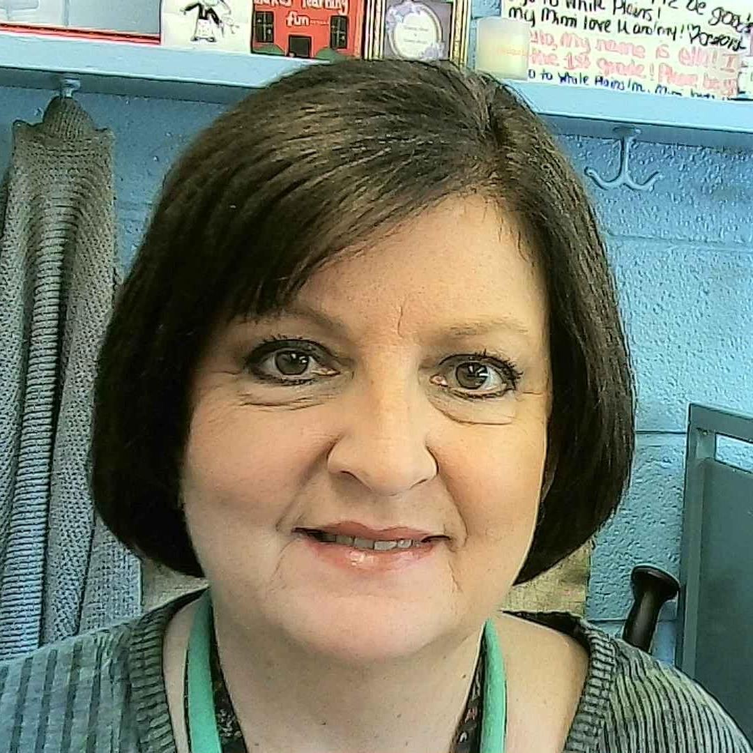 Rebecca Armstrong's Profile Photo