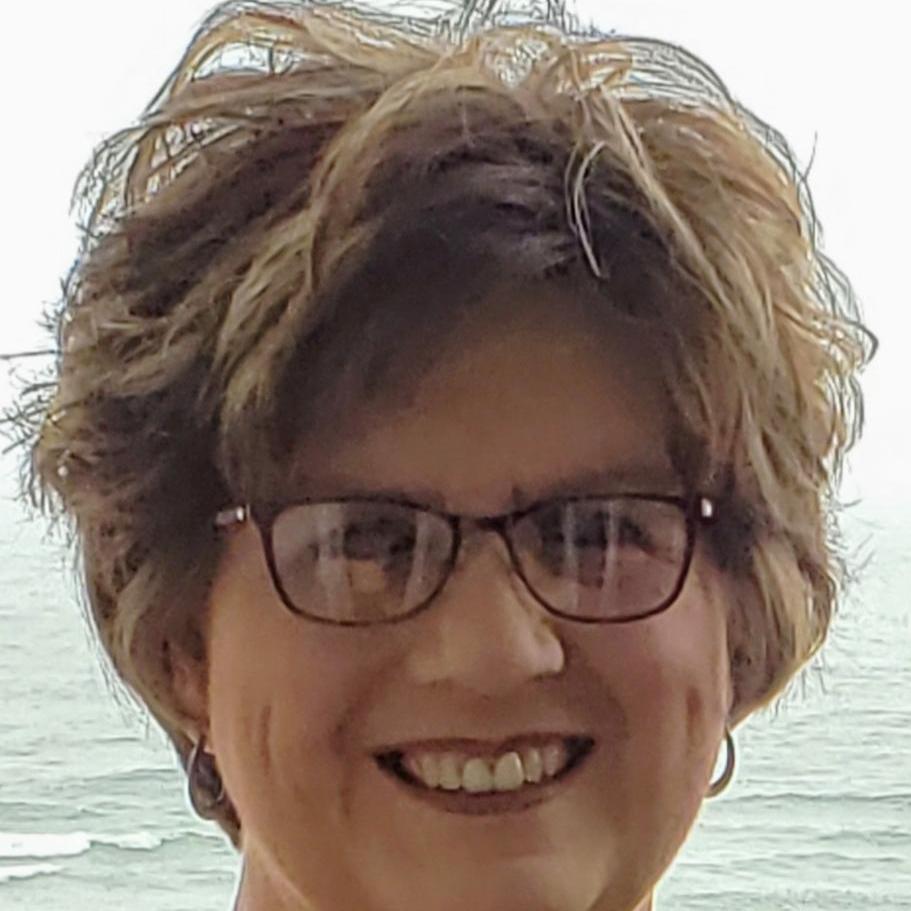 Teresa Burgess's Profile Photo