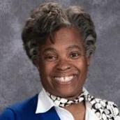 Kristal Andrews's Profile Photo