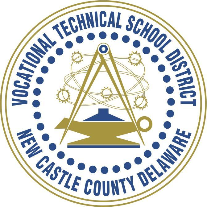 NCCVT Logo