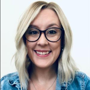 Erin Bealle's Profile Photo