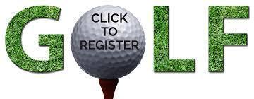 Image result for register online
