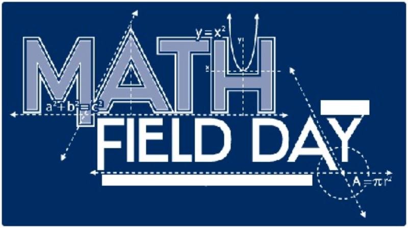 Math Field Day Winners Featured Photo