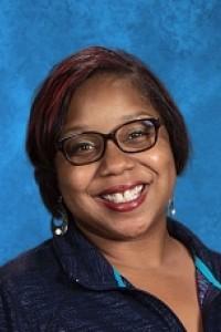 Ms. Fuller