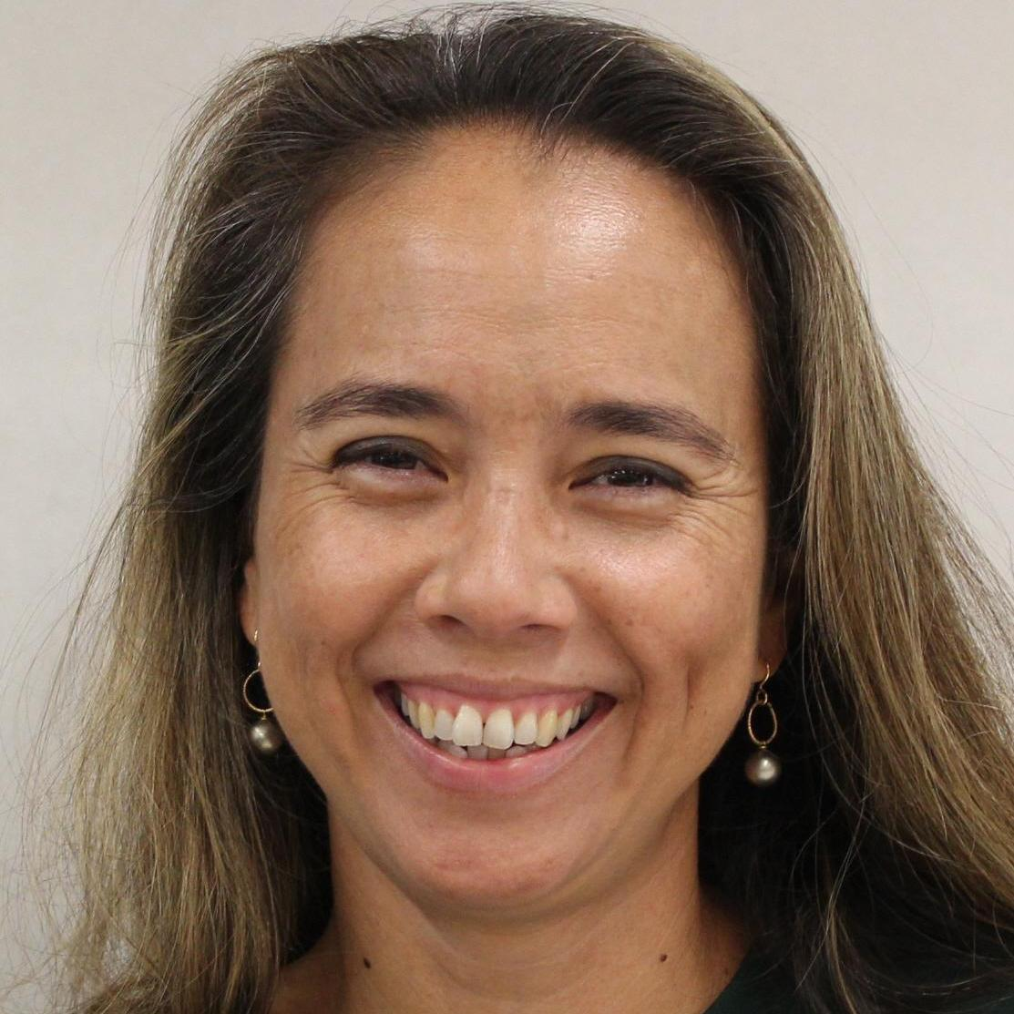 Moani Aiona's Profile Photo