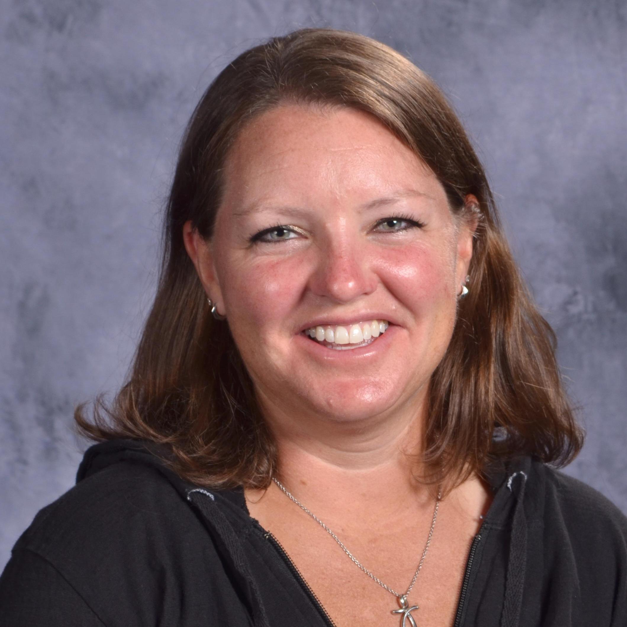 Wendy Harkema's Profile Photo