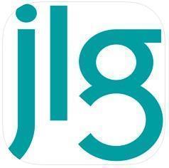 JLG Dig
