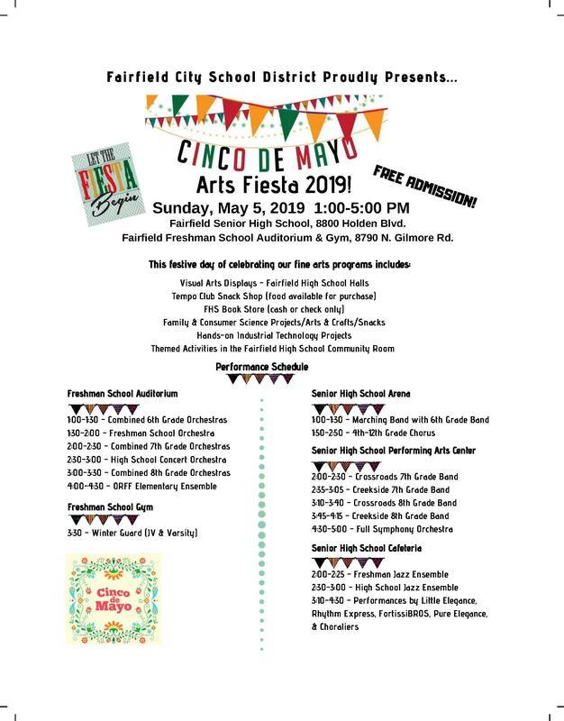 Arts Fair 2019 Backpack Flyer_Page_1.jpg