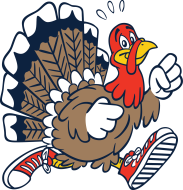 turkeytrot.png