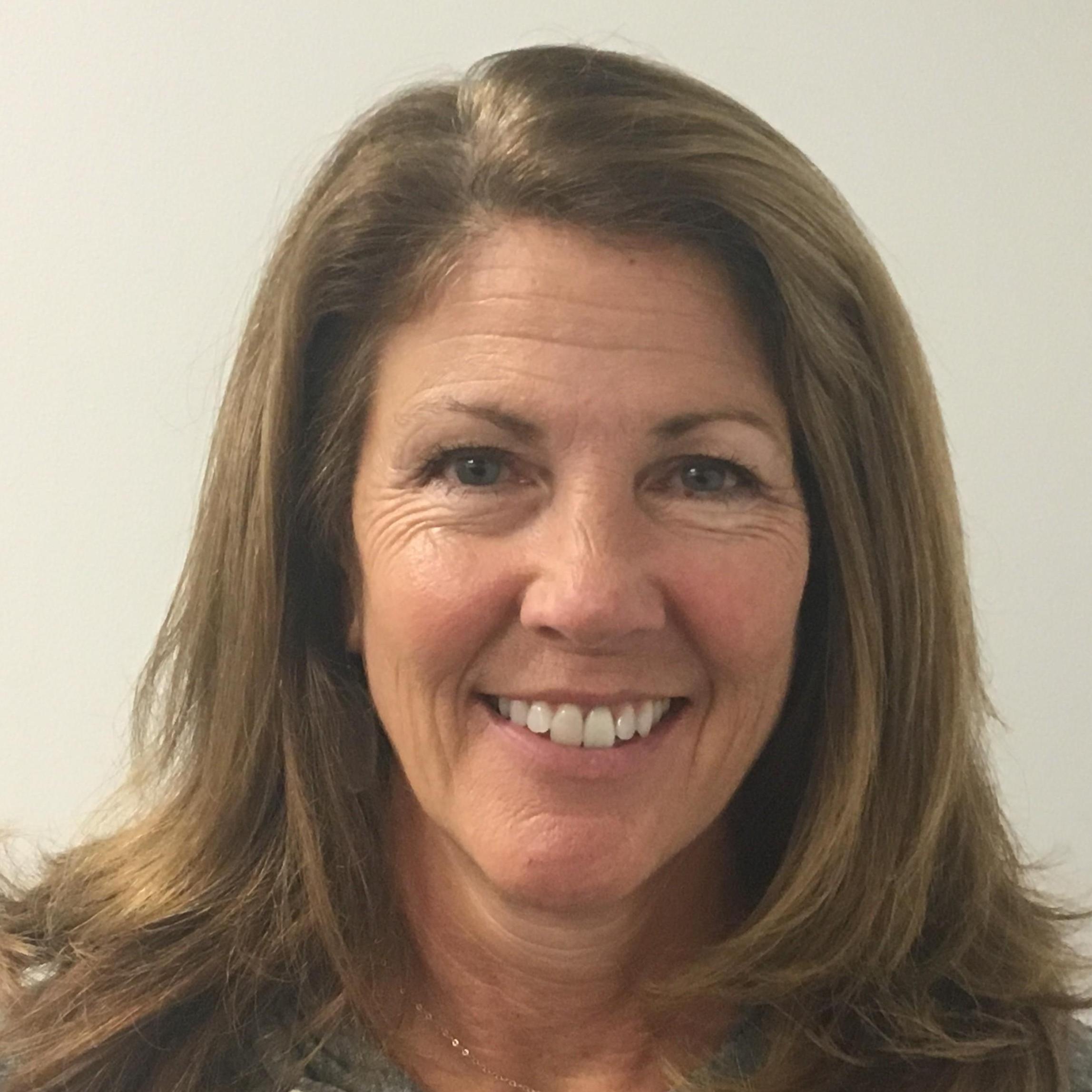 Katherine Finch's Profile Photo