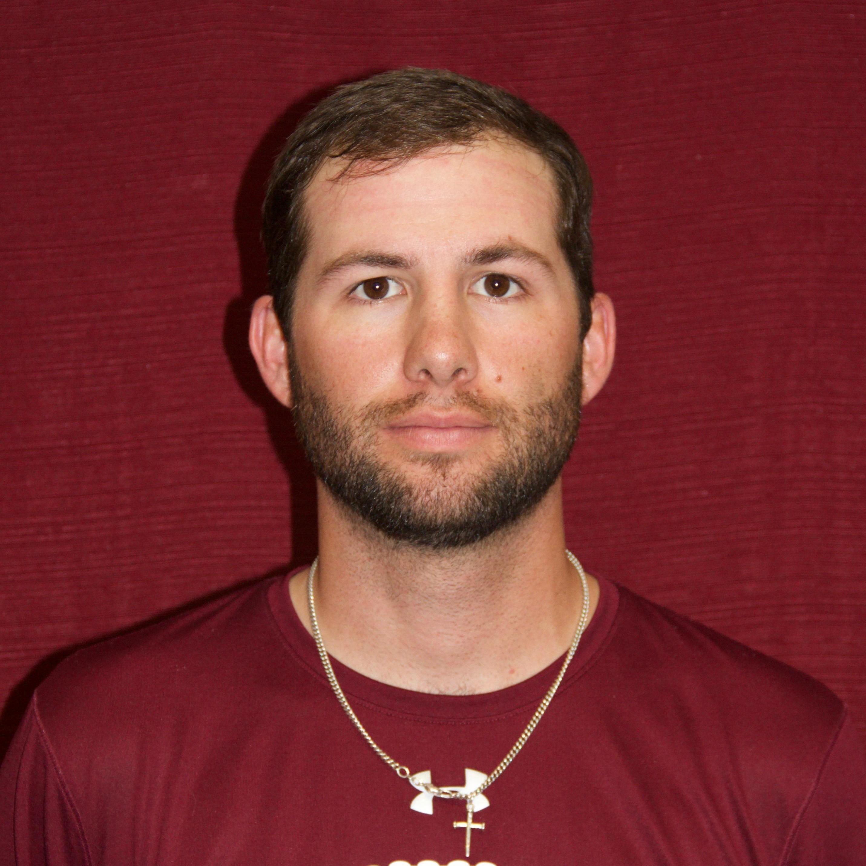 Jake Ebeling's Profile Photo